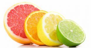 حشره کش های طبیعی لیمویی