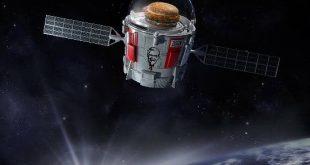 ساندویچ کی اف سی