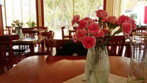 کافه امجدیه یادآور خاطرات خوش گذشته