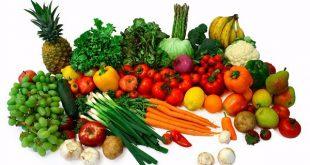 ترکیب گیاهی