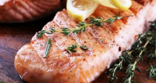 بهترین غذای دریایی را در کدام رستوران بخوریم؟