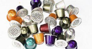 محصولات قابل بازیافت