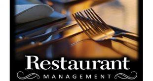 مدیریت موفق رستوران