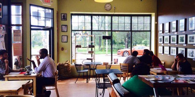 نکاتی برای ادارهی کافیشاپ