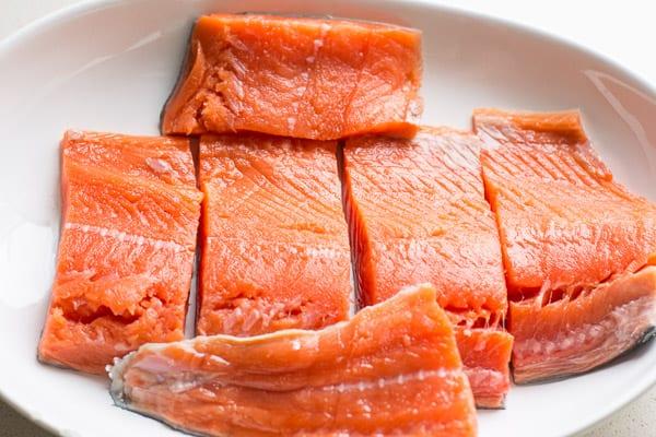 10 خوراکی برتر برای کاهش استرس