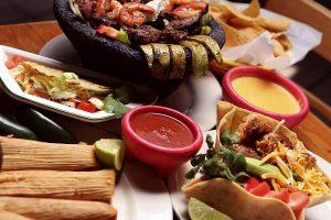 سفری به آمریکای مرکزی با محبوبترین غذاهای مکزیکی