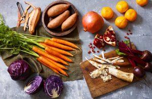 ۴ پیشغذای ساده و سریع برای میهمانی