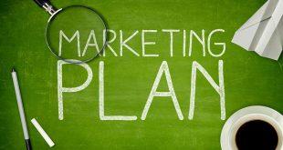 برنامهریزی بازاریابی رستوران