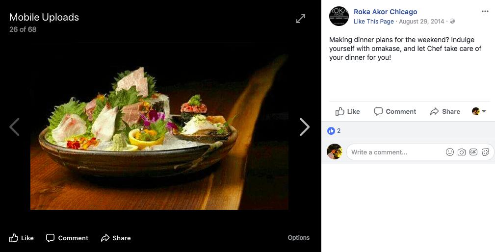 مبانی مدیریت رستوران و کافه