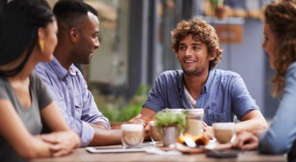 میلینالها رستورانها را تغییر میدهند