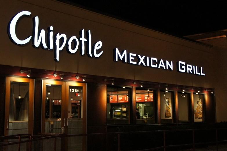 رستوران مشهور دنیا