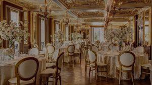 با رستورانهای محبوب خانواده سلطنتی آشنا شویم