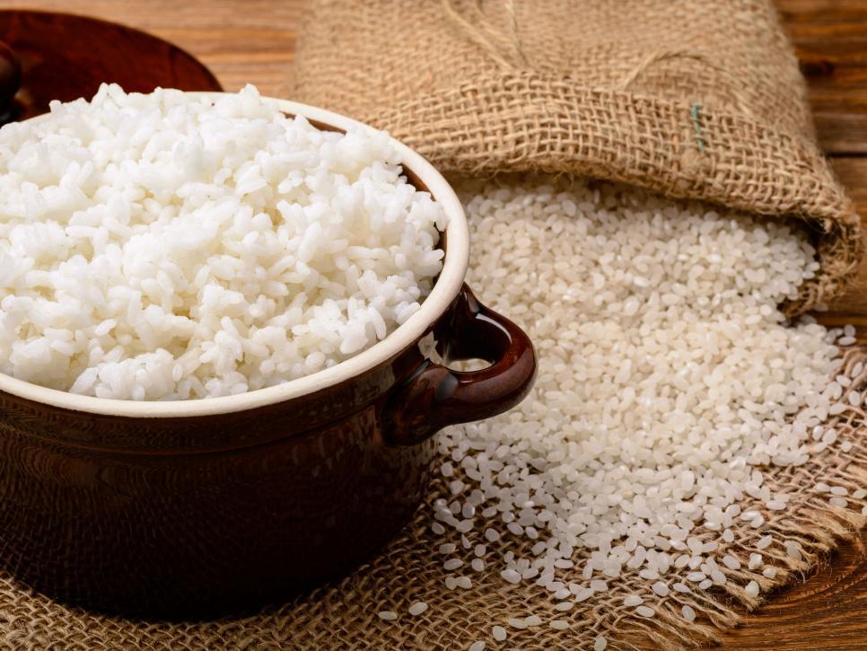 موادغذایی که به پوست آسیب میرسانند