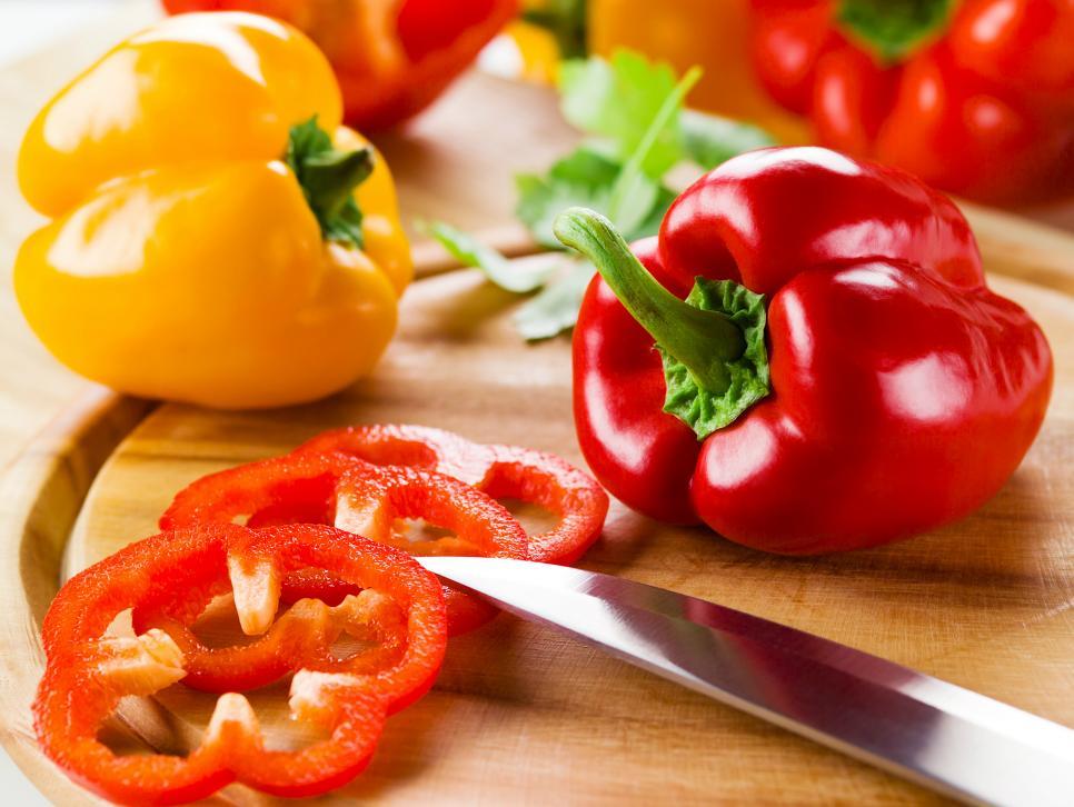 ماده غذایی که باید بیشتر مصرف کنید