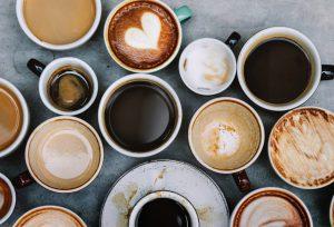 ۱۰ قهوه خوشمزه که به راحتی در آشپزخانه شما ساخته میشوند