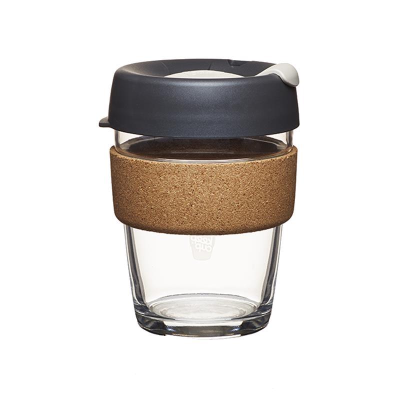 هدیه به عاشقان قهوه ، ماگ های بیرون بر شیشه ای