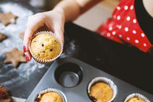 ترفندهای ساده شیرینی پزی برای افزایش مهارت شما