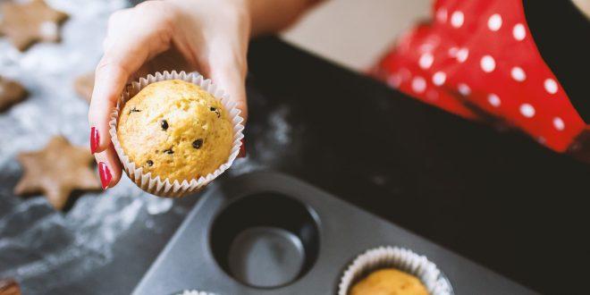 ترفندهای ساده شیرینی پزی