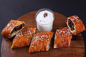 بهترین رستوران های ترکی تهران
