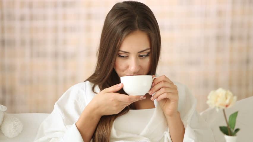 چای مناسب گروه خونی خود را بشناسید
