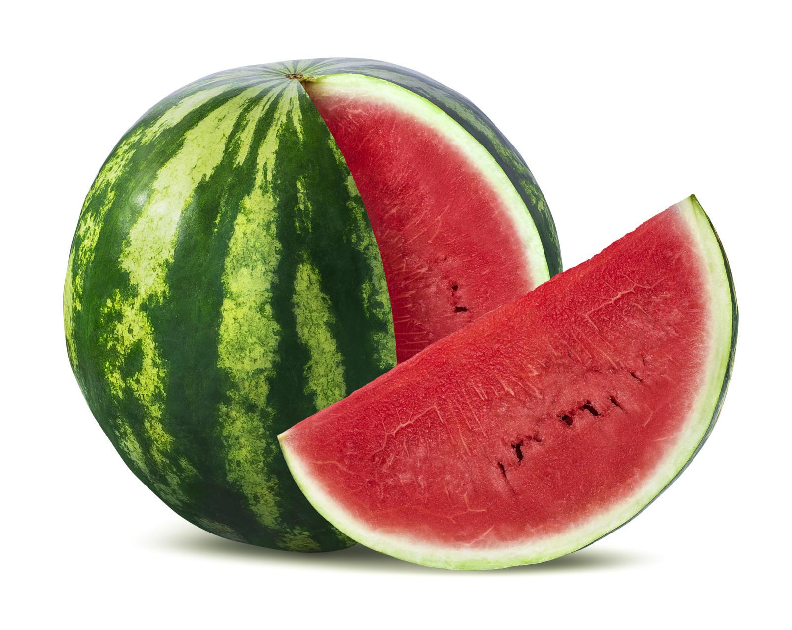 میوه های قرمز ، هندوانه بهبود گردش خون و کاهش ریسک سکته