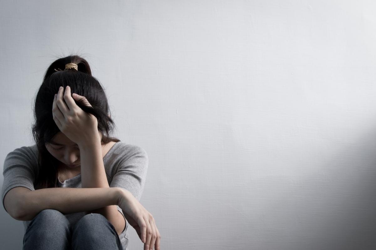 خواص هل ، درمان افسردگی