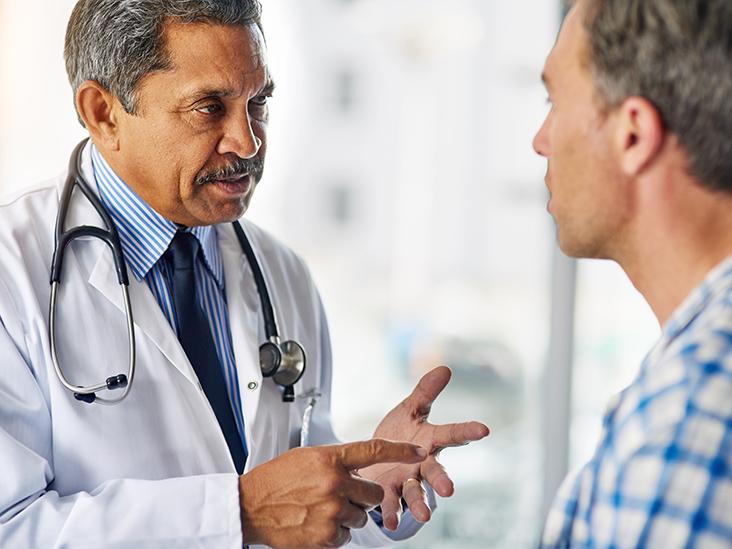 پیشنهاداتی برای درمان کمبود خواب یا بدخوابی، کمک گرفتن از یک روانپزشک