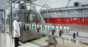 لبنیات بیساکو تولید و تامین فراورده های لبنیاتی با کیفیت برای رستوران های شهر تهران