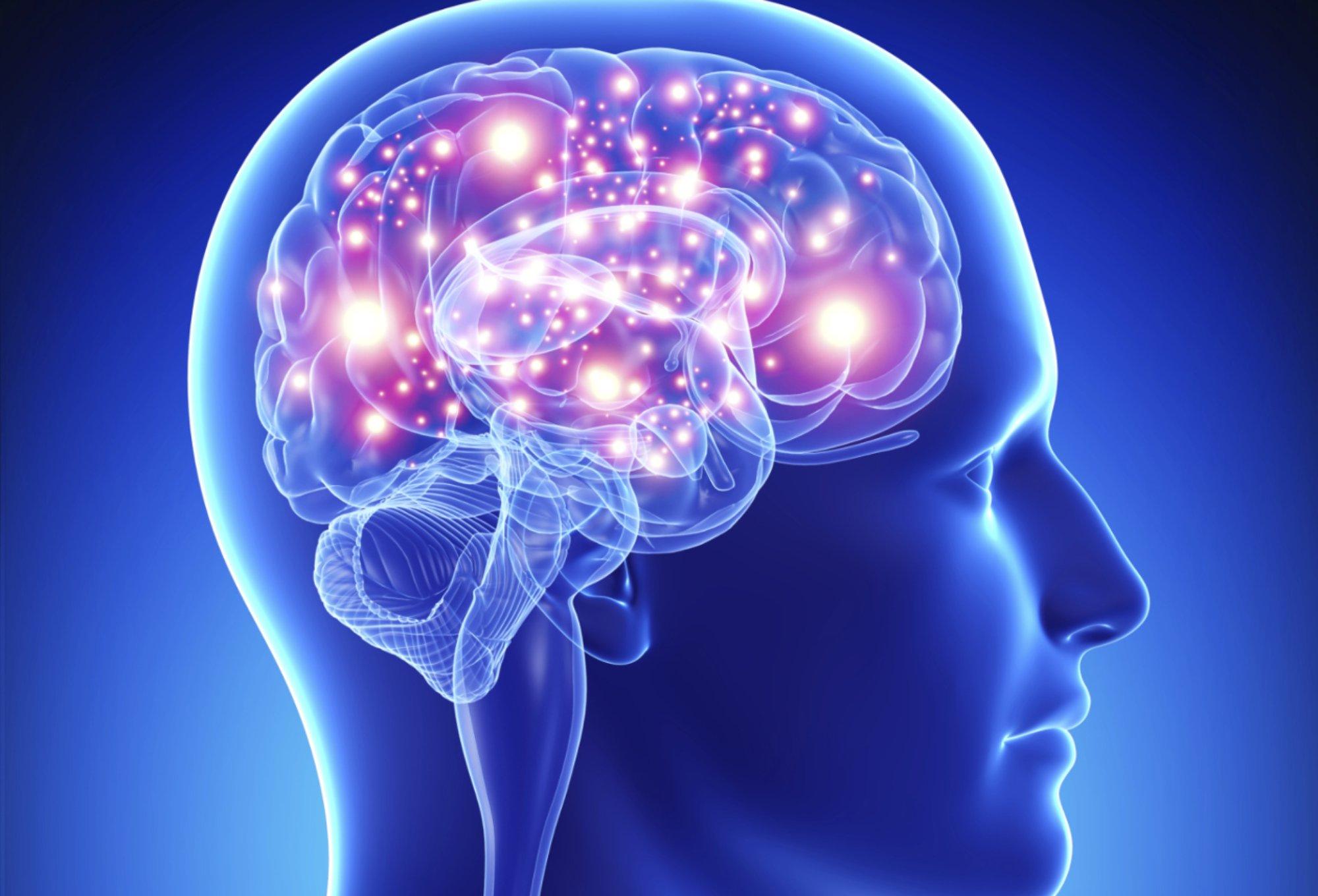 فواید خرما ف کمک به سلامت مغز