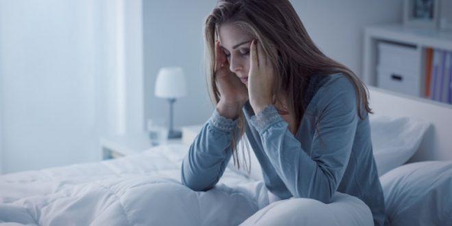 پیشنهاداتی برای درمان کمبود خواب یا بدخوابی