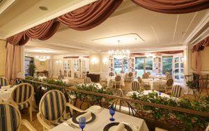 بهترین رستوران های تهران با منو غذای فرانسوی برای دوستداران سوته و استیک