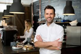 مدیر موفق رستوران
