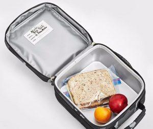 کیف تغذیه مدل کلاسیک