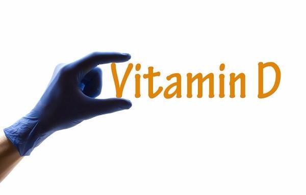 بارداری سالم با ویتامین D